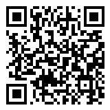 c0063808_1582816.jpg