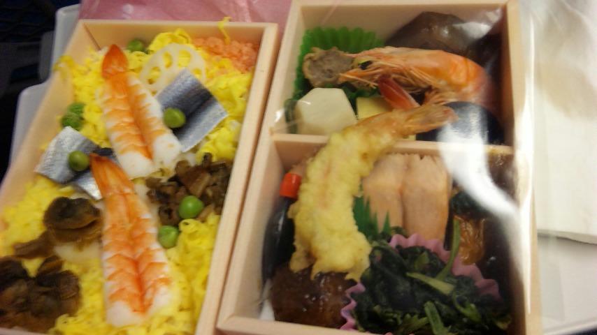 祭寿司!_c0103712_19313378.jpg