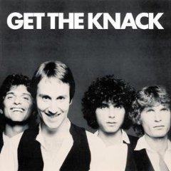 The Knack 「Get the Knack」(1979)_c0048418_6195728.jpg