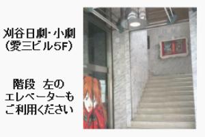 f0204419_3473573.jpg