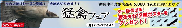 f0191924_10401344.jpg
