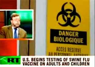 『イギリスの看護師の1/3は豚インフルエンザワクチンを断るでしょう』_b0003330_23103840.jpg
