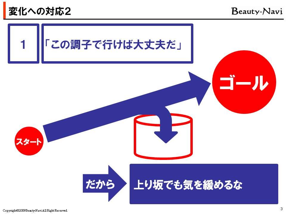 b0182540_1545547.jpg