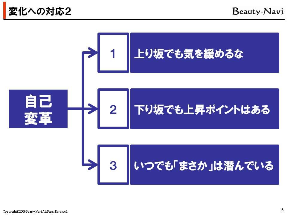 b0182540_1547117.jpg