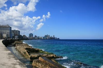 ‐再びキューバの話‐_e0057760_13163338.jpg