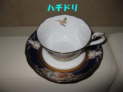 b0158061_2013767.jpg