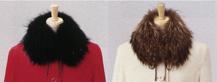 メンズファッションのレディス化の流れがキタ~_e0053563_11293161.jpg