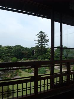 「山村御流」が彩る秋の花合わせ_f0127281_20342014.jpg