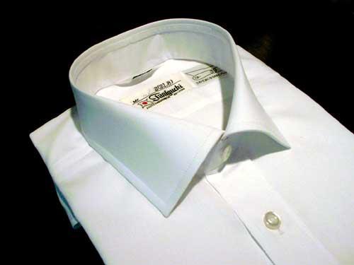 お客様のシャツ トーマスメイソン140/2_a0110103_1891818.jpg