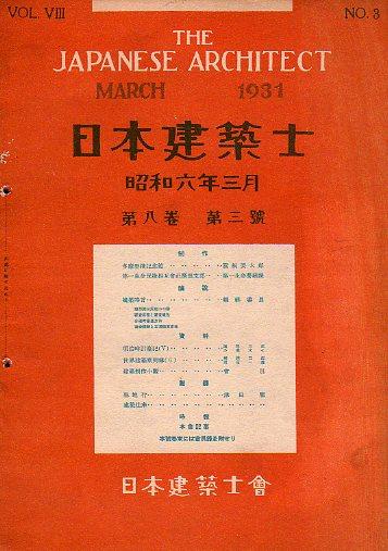 f0142606_193856.jpg