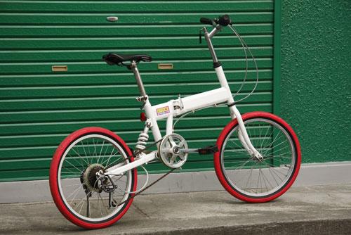 カスタムバイク_a0139912_10171090.jpg