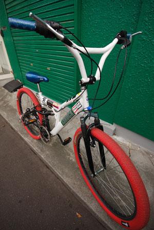 カスタムバイク_a0139912_10181585.jpg