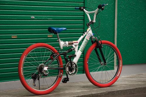 カスタムバイク_a0139912_1018504.jpg