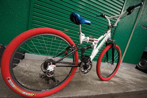 カスタムバイク_a0139912_10192019.jpg