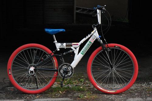カスタムバイク_a0139912_10193455.jpg