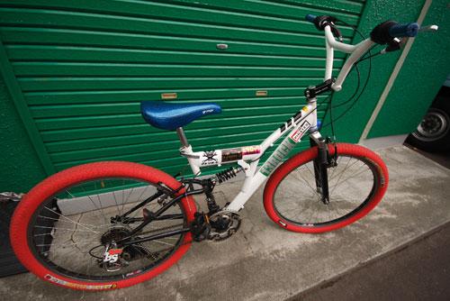 カスタムバイク_a0139912_101975.jpg