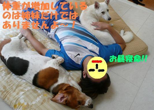 f0121712_16103811.jpg