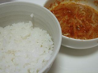 静岡おでん_c0025217_1041418.jpg