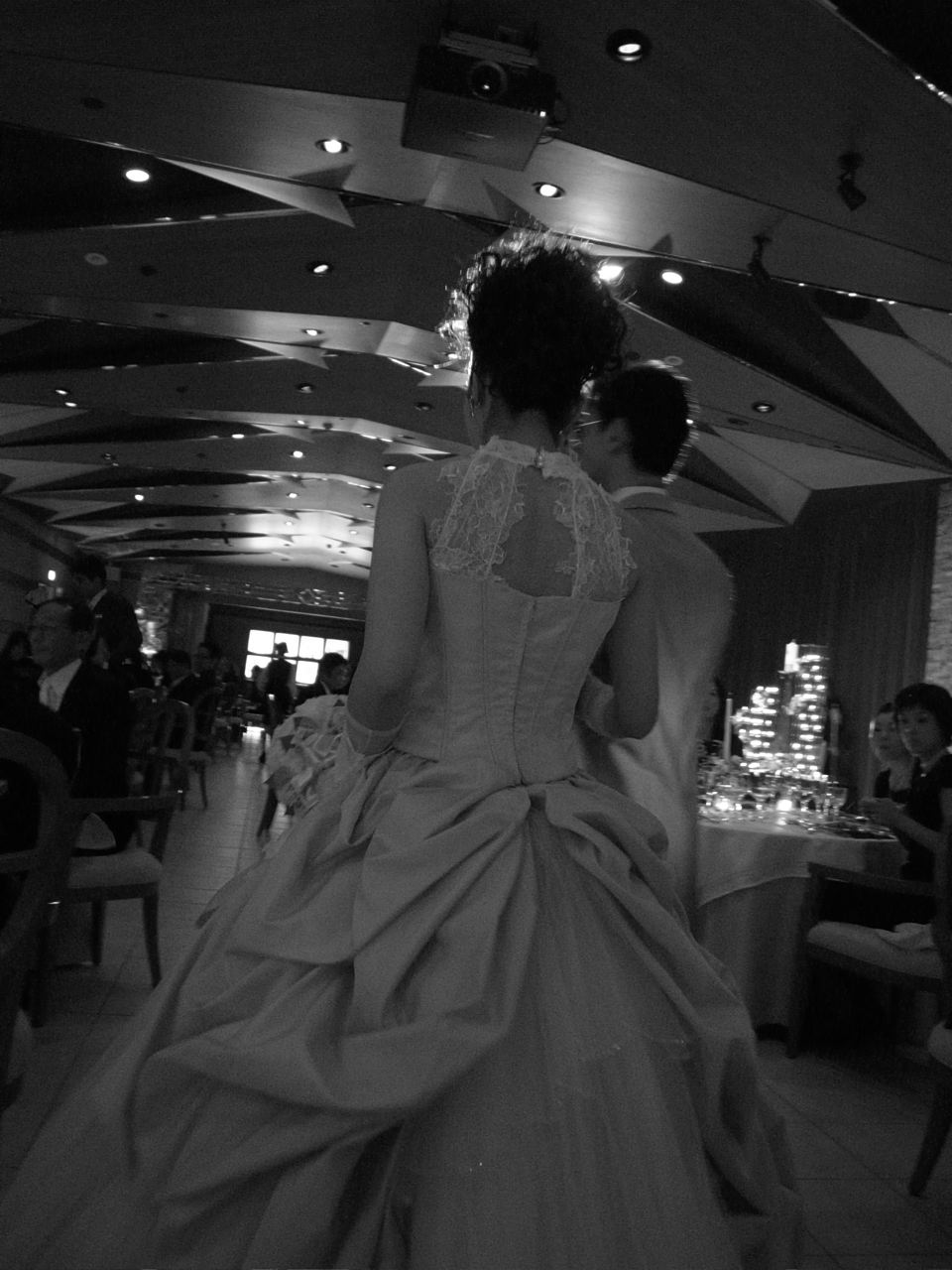 結婚しました。_f0152825_21544890.jpg