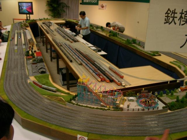 阪神鉄道模型フェスティバル2009_a0066027_1412134.jpg