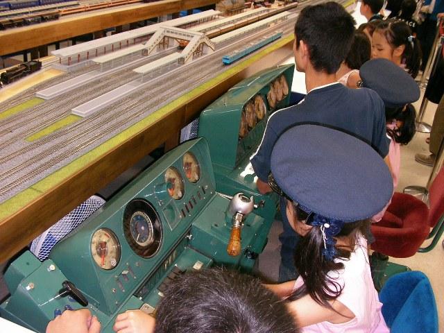 阪神鉄道模型フェスティバル2009_a0066027_14133817.jpg