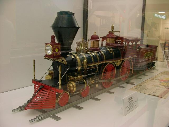 阪神鉄道模型フェスティバル2009_a0066027_1435592.jpg