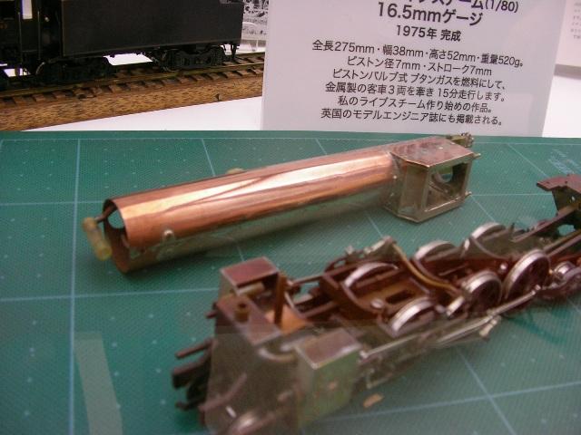 阪神鉄道模型フェスティバル2009_a0066027_1464024.jpg