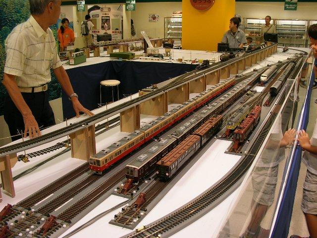 阪神鉄道模型フェスティバル2009_a0066027_1494796.jpg
