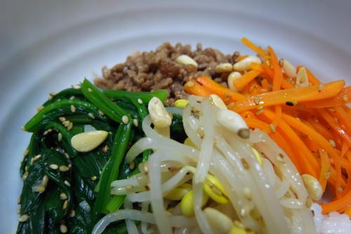 野菜たっぷり_a0006744_21522636.jpg
