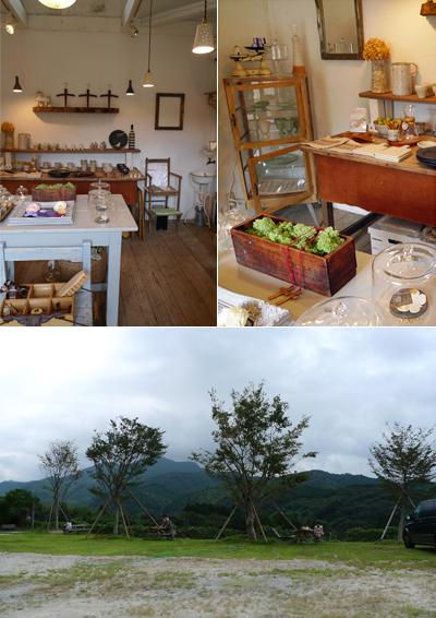 お山のカフェへ_b0016049_4254052.jpg