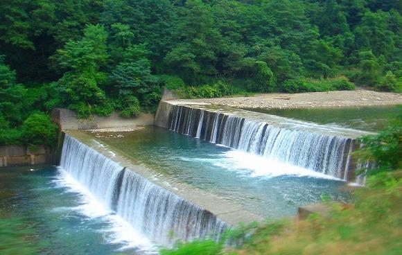 <2009年8月27~28日>フォッサマグナの名峰「雨飾山」(信越国境・頚城)_c0119160_20441696.jpg