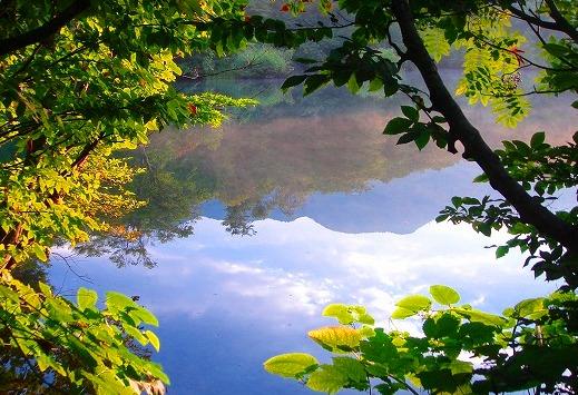 <2009年8月27~28日>フォッサマグナの名峰「雨飾山」(信越国境・頚城)_c0119160_230615.jpg
