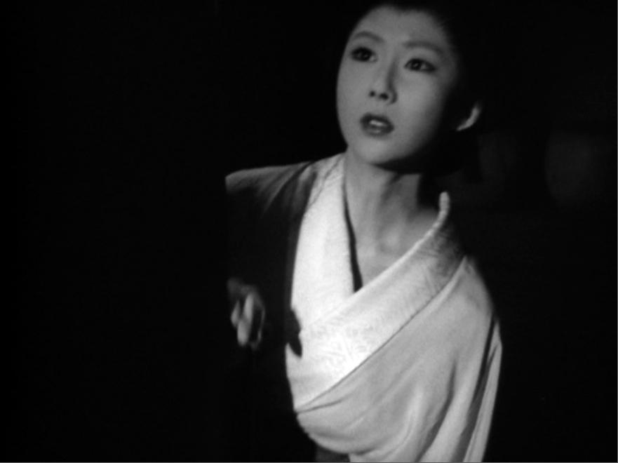 瑳峨三智子の画像 p1_9