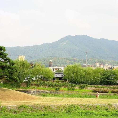 名残り惜しい 夏の京都_e0155066_9574974.jpg