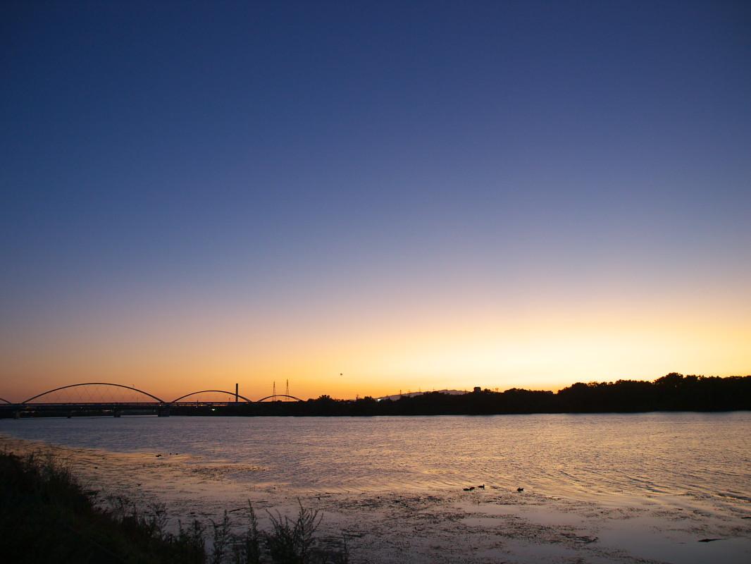 淀川_f0021869_1295112.jpg