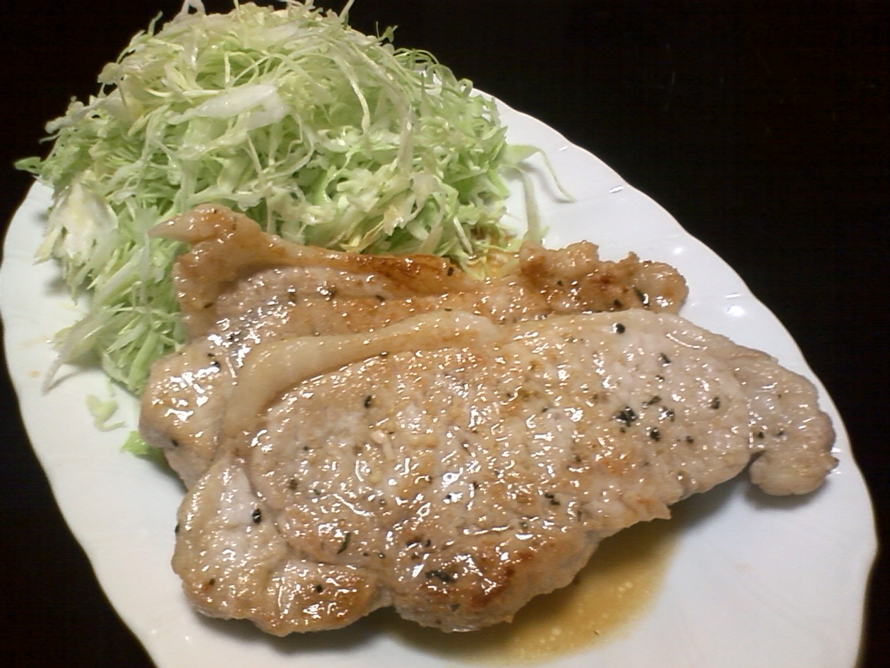ステーキの画像 p1_33