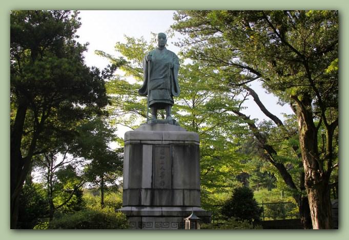 大乗寺山丘陵公園~三小牛_f0079990_974888.jpg