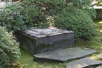 根津神社 (十社巡り 8)_c0187004_22155591.jpg