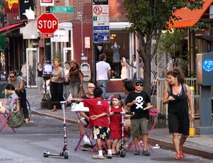 Stanton Street Summer Sundays_b0007805_23453216.jpg