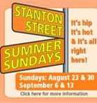 Stanton Street Summer Sundays_b0007805_2345879.jpg