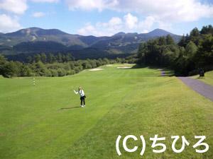 オフにリラ〜ックス_a0114206_1324110.jpg