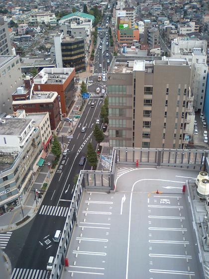 地図にある街、を目指す。_f0155808_8385895.jpg