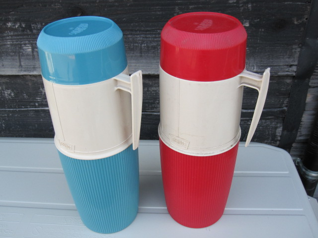 thermos bottle teal blue_c0200314_14584620.jpg