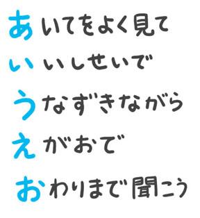 b0150018_18421764.jpg