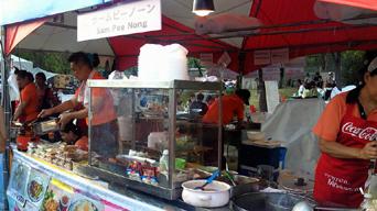 タイ祭_b0105719_7373116.jpg