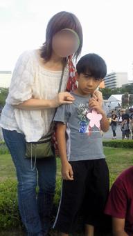 タイ祭_b0105719_7485176.jpg