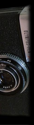 f0152536_189493.jpg