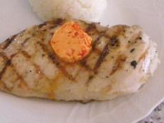 La grande cuisine d\'ete 夏のおもてなし料理_f0121752_19414556.jpg