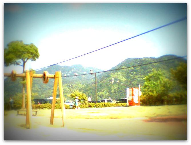 f0139758_149486.jpg
