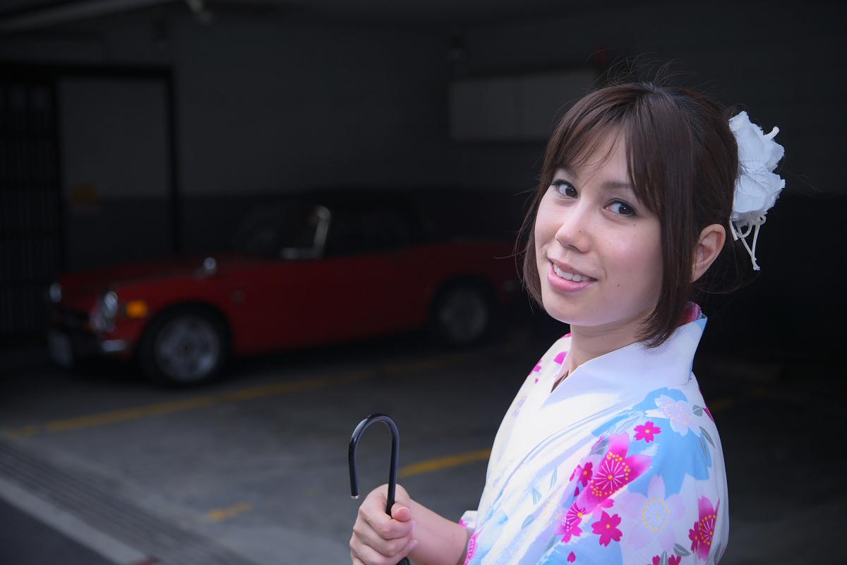 祇園にて かぐやさん_f0021869_23274551.jpg